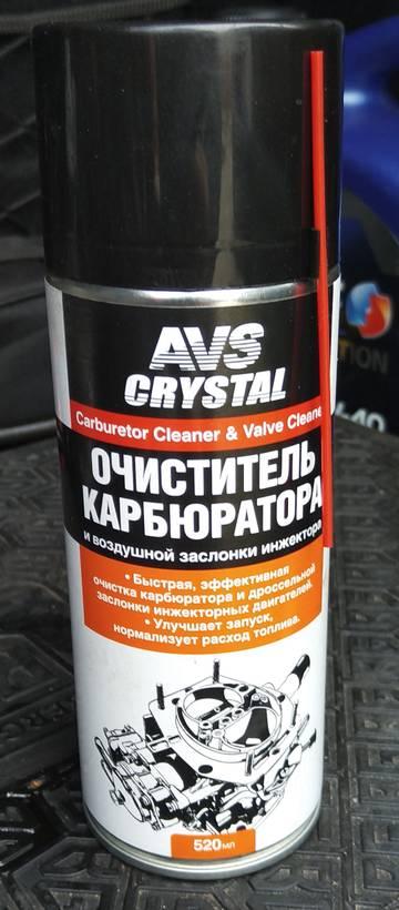 http://s9.uploads.ru/t/aoRrP.jpg