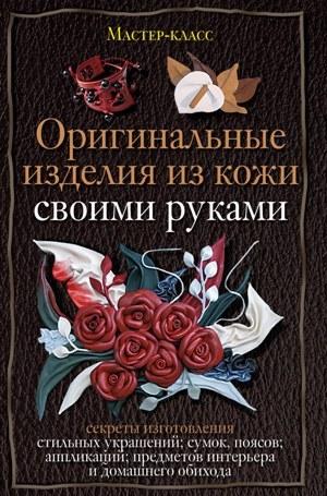 http://s9.uploads.ru/t/bIOU5.jpg