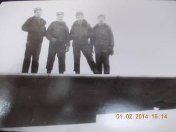 http://s9.uploads.ru/t/bayPC.jpg
