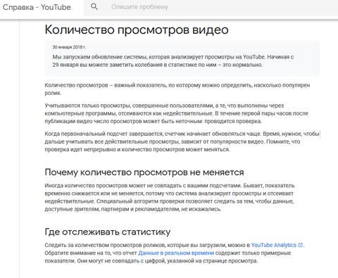http://s9.uploads.ru/t/bj1l8.png
