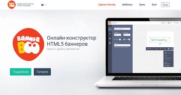 http://s9.uploads.ru/t/c9Z4V.png