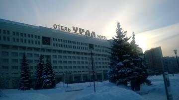 http://s9.uploads.ru/t/cO01v.jpg