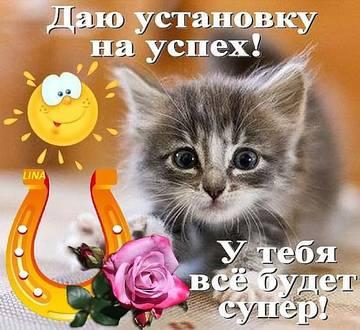 http://s9.uploads.ru/t/cOMqW.jpg