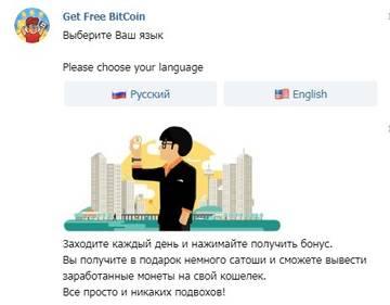 http://s9.uploads.ru/t/celSp.jpg