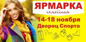 http://s9.uploads.ru/t/cv6WF.jpg