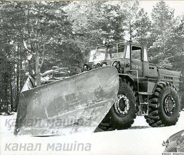 http://s9.uploads.ru/t/cyFMG.jpg