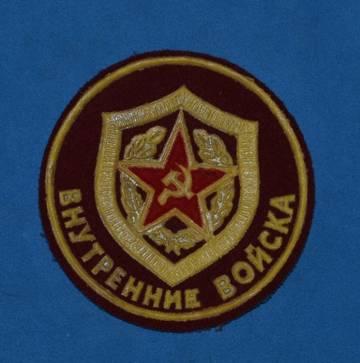 http://s9.uploads.ru/t/d4mrc.jpg