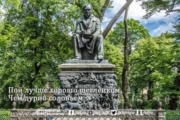 http://s9.uploads.ru/t/dCQhq.jpg