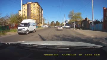http://s9.uploads.ru/t/dIx8O.jpg