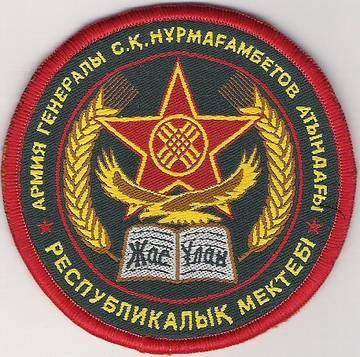 http://s9.uploads.ru/t/e7OmM.jpg