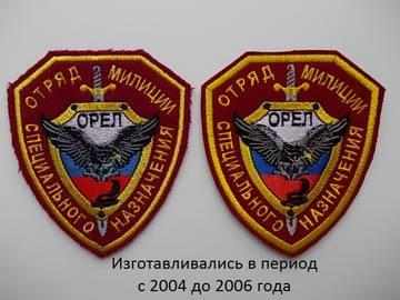 http://s9.uploads.ru/t/eCwQy.jpg