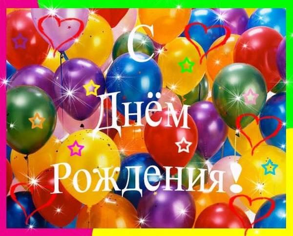 http://s9.uploads.ru/t/eXlvg.jpg