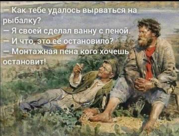 http://s9.uploads.ru/t/efCDm.jpg