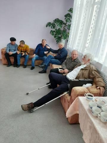 http://s9.uploads.ru/t/esSm4.jpg