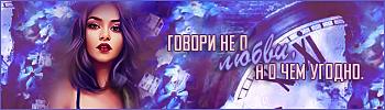http://s9.uploads.ru/t/f5VhE.png