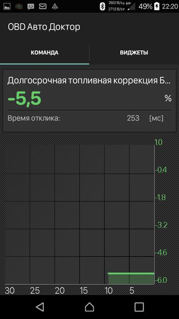 http://s9.uploads.ru/t/fDKM9.png