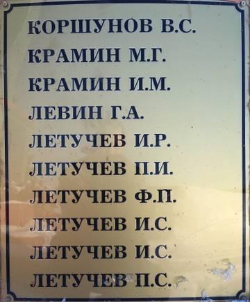 http://s9.uploads.ru/t/fQIX6.jpg