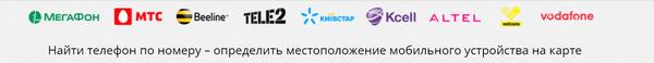 http://s9.uploads.ru/t/faDv2.png
