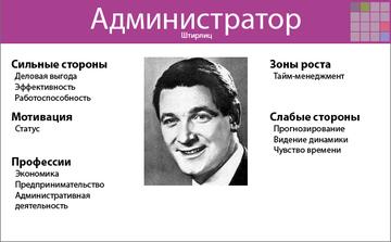 http://s9.uploads.ru/t/fhR7D.png