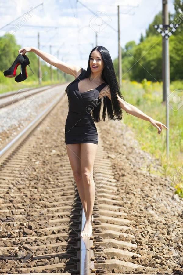 http://s9.uploads.ru/t/fpbOs.jpg