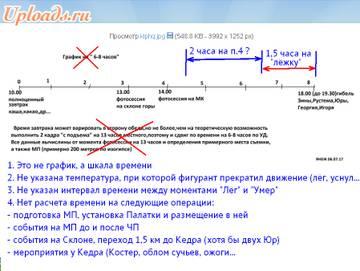 http://s9.uploads.ru/t/fyBwD.jpg