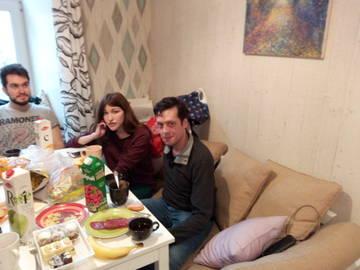 http://s9.uploads.ru/t/g7ZsE.jpg