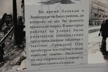 http://s9.uploads.ru/t/gCfq4.jpg