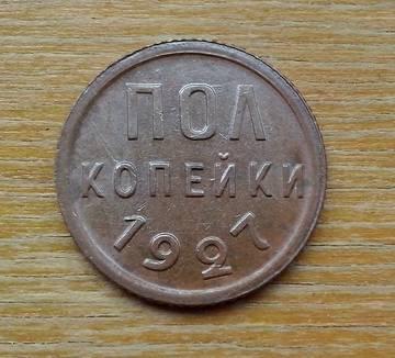 http://s9.uploads.ru/t/gPoKa.jpg
