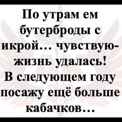 http://s9.uploads.ru/t/gQtmk.jpg