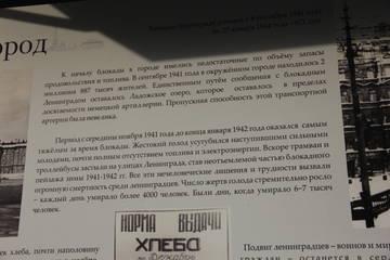 http://s9.uploads.ru/t/gSKdE.jpg
