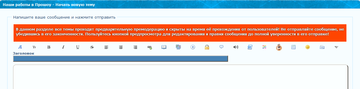 http://s9.uploads.ru/t/gqIDw.png