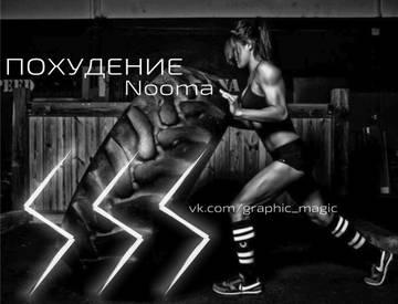 http://s9.uploads.ru/t/gxTaG.jpg