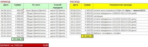 http://s9.uploads.ru/t/hBqaV.jpg