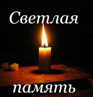 http://s9.uploads.ru/t/hCviV.jpg