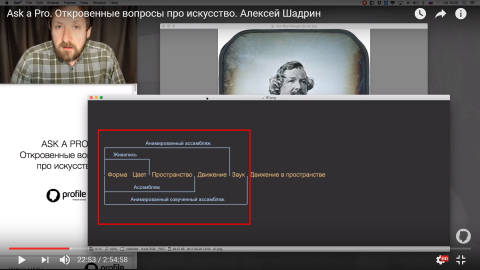 http://s9.uploads.ru/t/hQyBV.jpg