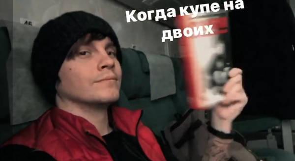 http://s9.uploads.ru/t/hRuHY.jpg