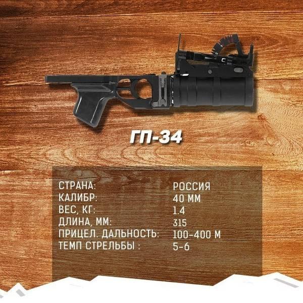 http://s9.uploads.ru/t/hfHN1.jpg