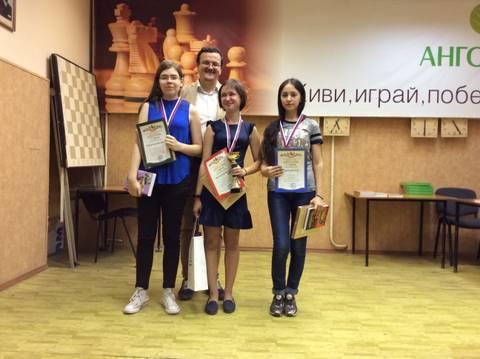 http://s9.uploads.ru/t/hpgHs.jpg