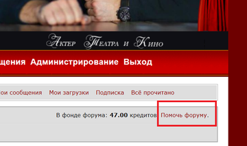 http://s9.uploads.ru/t/htLve.png