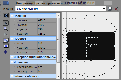 http://s9.uploads.ru/t/i6E4V.png