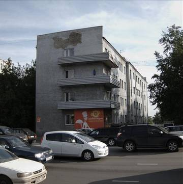 http://s9.uploads.ru/t/iXRrg.jpg