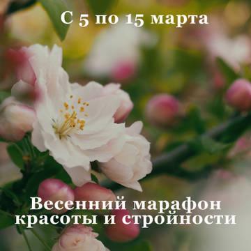 http://s9.uploads.ru/t/ihTMq.jpg
