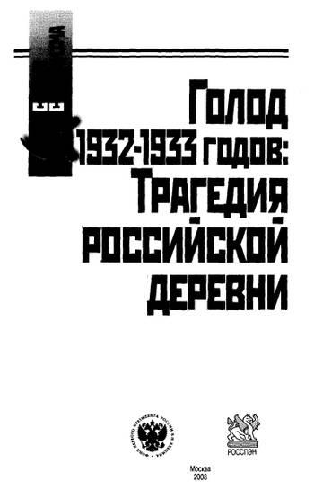 http://s9.uploads.ru/t/j3uL4.jpg
