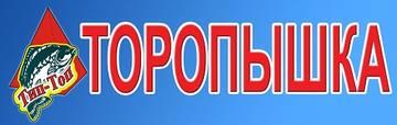 http://s9.uploads.ru/t/jAS8T.jpg