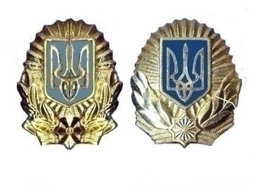 http://s9.uploads.ru/t/jGSyW.jpg