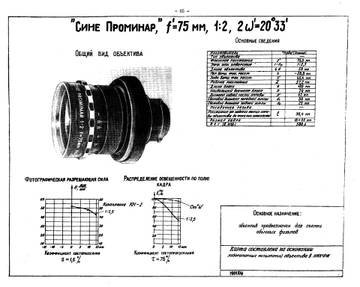 http://s9.uploads.ru/t/jQfTC.jpg
