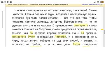 http://s9.uploads.ru/t/jbxo8.png