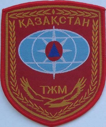 http://s9.uploads.ru/t/jdLbP.jpg
