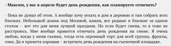 http://s9.uploads.ru/t/jxSl9.png