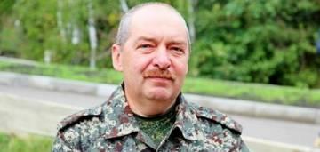 http://s9.uploads.ru/t/k1wU3.jpg